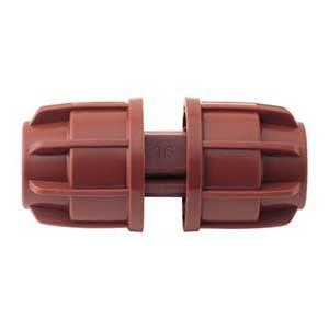 40107 manicotto plasson irrifit