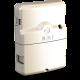 Programmatore Bluetooth per irrigazione a 230 V ac Solem BL-IS