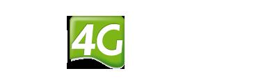 Logo My4garden
