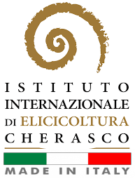 Istituto Elicicoltuara